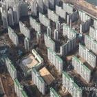 거래,비율,서울,하락,신고,주택,아파트