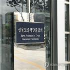 보증,대면,신용보증재단중앙회