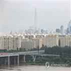 서울,평균,대구,지역,지난해,가장