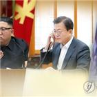 한국,중국,사드,관계,고래,미국