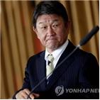 일본,독도,최근,한국,위안부
