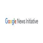 프로젝트,구글,지원,백신,뉴스