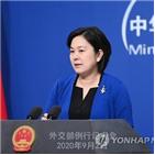 중국,방한,양국,대통령,조기