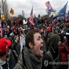 깃발,미국,상징,민병대,현장
