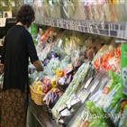 가격,지난해,코로나19,기준,달걀,상품,식탁물가