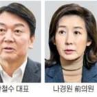 최대,무상급식,서울시,민의힘,의원