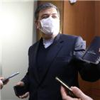 이란,선박,한국,차관,사건,이란대사관