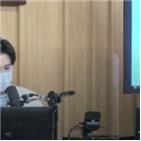 유노윤호,열정,생각,만수르