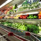 가격,대형마트,계란,행사,물량,사과,롯데마트,농산물,양파,할인
