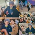 박세리,언니,영화,채널,이야기