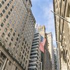 미국,증권,투자,지난해,관련주,투자자,친환경,클라우드,전망,기대