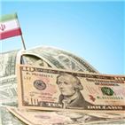 이란,유엔,분담금,투표권
