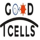 치료제,기술,세포
