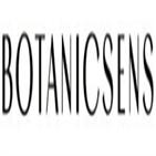 성분,피부,보타닉센스,연구,화장품