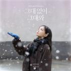 박혜원,겨울,작업,성장