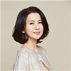 오현지,스타잇엔터테인먼트,배우,작품,연극