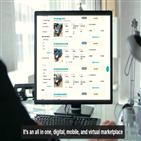서비스,온라인,옥션,중고차,디지털