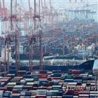 수출,일본,비중,수출액