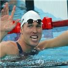 켈러,올림픽,의회,생활,난입,대표팀