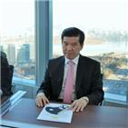 한국,회장,주한미국상공회의소,기업,제임스