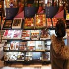 소비,선물,청탁금지법,농식품부,대책