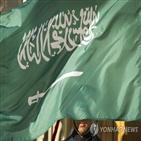 사우디,사형,집행,지난해,사형집행,건수,범죄