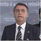 백신,대통령,보우소나,주지사,승인,브라질,중국