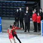 베이징,올림픽,동계올림픽,코로나19,대한