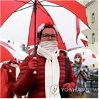 대회,벨라루스,개최,대선,루카셴코,라트비아,민스크