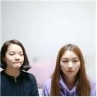 중국,김치,동영상,음식,한국,햄지가