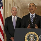 이란,미국,결의,바이든,합의,제재