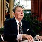대통령,편지,부시,트럼프,조언,전통,오바마,아버지,클린턴,백악관