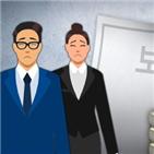 예정이율,보험료,종신보험,금리,작년,국고채,2.25
