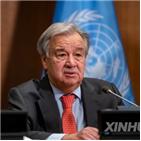 유엔,분담금,이란,투표권