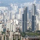 매입,아파트,비중,서울