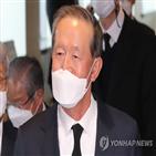 회장,바이든,미국,한국,대통령,한미동맹,서한