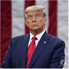 트럼프,미국,대통령,평가,민주주의,설명,대한