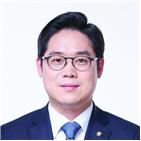 변호사,직역수호,후보,출신,후보자,서울지방변호사회,로스쿨,김정욱,회장