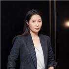장윤주,문소리,김선영,배우,연기,세자매