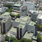 일본,계약,병원정보시스템,이지케어텍,진행