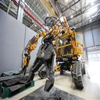 로봇,현장,개발,재난,재난현장