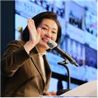 장관,박영선,의원,후보자,기부,권칠승,이날,서울시