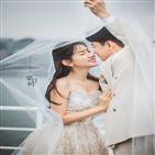 이태영,베트남,사업,결혼식
