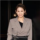 김선영,영화,문소리,연기,세자매,배우