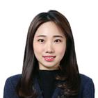 시장,모듈,태양광,웨이퍼,동사,기준,글로벌,부문,중국