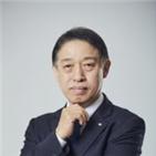 한국미술협회,이사장