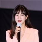 박소현,사진,러브게임