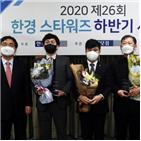 부장,한경닷컴