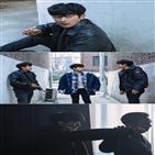 손호준,소문,악귀,경이