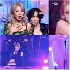 향수,유빈,신곡,무대,컴백,영상,색다른